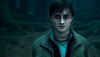 Harry Potter 7 : vidéo exceptionnelle du tournage de la dernière scène!