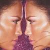 Mariah Carey pourrait remplacer Jennifer Lopez pour American Idol
