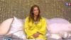 Secret Story 4 : Julie et Stéphanie parlent des rumeurs concernant Maxime!