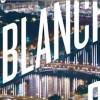 Programme Nuit Blanche 2012 à Paris : que faire malgré la pluie?
