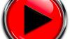 X Factor 2010 : regardez Katy Perry chanter faux en direct à la TV!