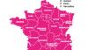 Les résultats du bac 2014 pour l'académie de Paris, Lyon et Aix-Marseille