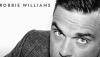 Danse avec les Stars sur TF1 : Robbie Williams et Take That seront là samedi