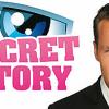 Secret Story 4 : un candidat va-t-il quitter le jeu avant vendredi?