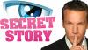 Secret Story 6 : Benjamin Castaldi dans la maison des secrets?