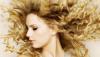 Taylor Swift et Kanye West se feront un «hug» lors des MTV Video Music Awards 2010?
