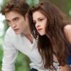 Découvrez la bande-annonce espagnole de Twilight 5!