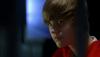 Justin Bieber n'a pas encore vu l'épisode des Experts dans lequel il a joué