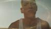 Eminem et Rihanna : regardez le clip aux 30 millions de vues!