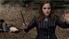 Emma Watson et le producteur d'Harry Potter : le retour!