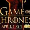 Classement des séries tv les plus piratées en 2012 : Game of Thrones bat Dexter!