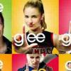 Streaming Glee saison 5 : l'épisode 10 se dévoile déjà en vidéos