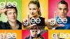 Glee saison 5 et 6 seront les deux dernières saisons !