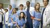 Grey's Anatomy saison 8 épisode 18 : découvrez la bande-annonce!