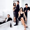 La fin alternative d'How I Met Your Mother cartonne