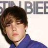 Justin Bieber explique comment les filles doivent l'aborder!