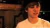 MTV EMA 2010 demain soir : Justin Bieber devient animateur numérique!