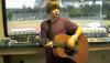 Justin Bieber sort une vidéo de ses archives