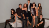Les frères Scott saison 7 : la série TV à regarder dès le 4 septembre!