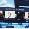 Mega remplace Megaupload pour du download accéléré selon Kim Dotcom