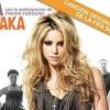 Ecoutez Shakira chanter du Francis Cabrel : «Je l'aime à mourir»!