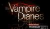 Vampire Diaries saison 3 : extrait vidéo de l'épisode 1 diffusé ce soir!
