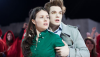 La parodie de Robert Pattinson ridiculise Zac Efron au box-office!