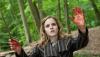 Regardez Emma Watson d'Harry Potter très sexy aux MTV Movie Awards 2011!