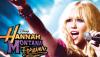 Miley Cyrus passe de Hannah Montana à Mon Oncle Charlie