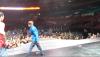 Justin Bieber fait une battle avec ses danseurs : regardez!