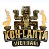Koh Lanta Vietnam et Qui veut épouser mon fils : revoir les émissions!