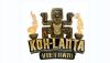 Koh Lanta 2010 Vietnam / Audrey : «Je me suis sentie complètement trahie»