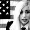 Lady Gaga pousse un nouveau coup de gueule en vidéo!