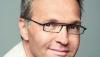 Laurent Ruquier pour «au moins 2 ans» sur RTL