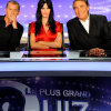 Le plus grand quiz de France : casting à Paris ce samedi!