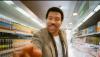 Lionel Richie : nouvelle version de «Say You Say Me» pour une pub!