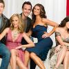 Lipstick Jungle : nouvelle série TV sur TF1