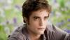 Robert Pattinson moins sexy que Zac Efron et Ian Somerhalder : les fans gueulent!