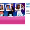 Secret Story 4 : TF1 lance le vote payant sur internet!