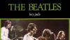 Les Beatles auront bientôt droit à leur série TV