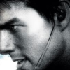 Mission Impossible 5 se fera avec Tom Cruise!