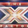 X-Factor 2010 : Robert Pattinson de Twilight cité par Simon Cowell, regardez!