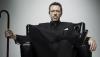 Regardez la bande-annonce du film avec Hugh Laurie (Dr House)