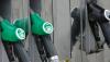 Pénurie essence : la carte des pénuries par station-essence