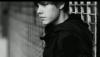 MTV EMA 2010 : Justin Bieber récompensé dimanche soir?