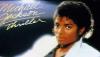 Une série TV sur les derniers jours de Michael Jackson