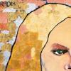 Vanessa Paradis : Benjamin Biolay pour son prochain album?