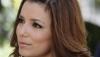 Après Desperate Housewives, Eva Longoria dans une nouvelle série TV