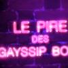 Secret Story 4 : les Gayssip Boys sur scène, ça donnerait ça, regardez!