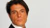 Après Qui veut épouser mon fils, Giuseppe serait de retour à la télé!